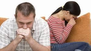CONTRE DIVORCE ET SÉPARATION AVEC LE MEDIUM RABBI